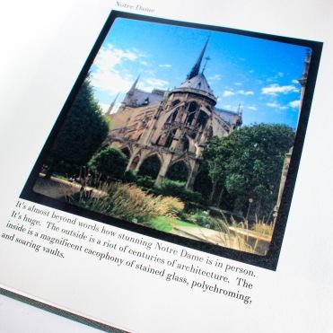 photobook-2