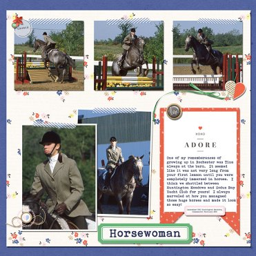 2016-14-Horsewoman---1983-WEB