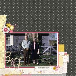 2016-17-Bill&Florence-1968-WEB1