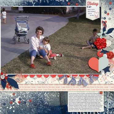 April-1970-WEB
