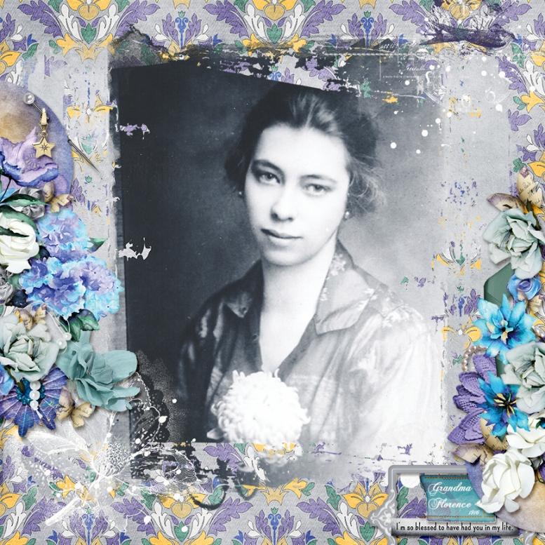 Grandma 1916-WEB
