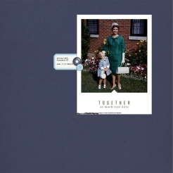 Mom&Toddler-WEB