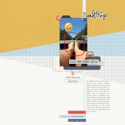 RoadTrip!-WEB