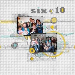 six@10-web