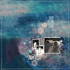 SweetDreams-WEB