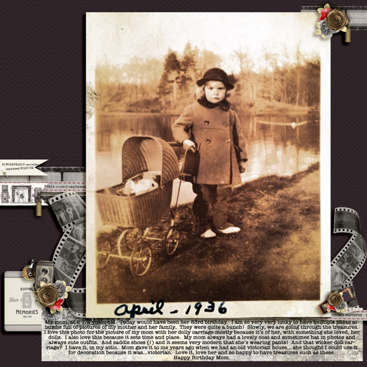 2016-32-Mom 1937 LFDD oh snap fb freebie-PRINT
