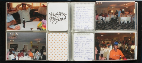 50 Party book -2
