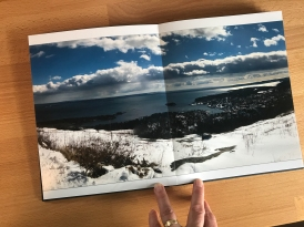 Camden Maine Photobook 2020-4