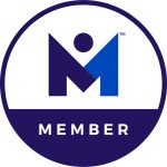Membership badge for The Photo Managers Membership Group